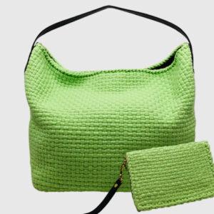 Handtasche, Rucksack, Clutch, Portemonnaie